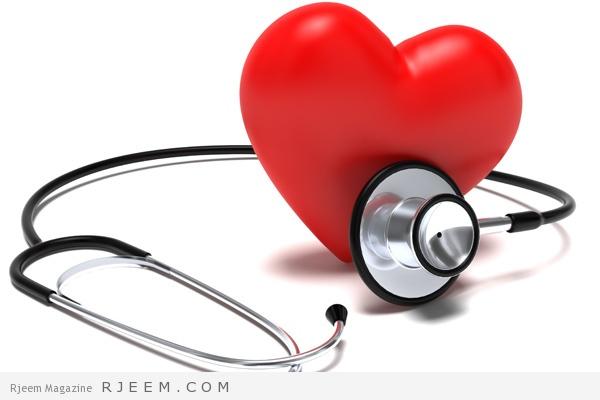 دوالي  الخصيتين اسباب و علاج