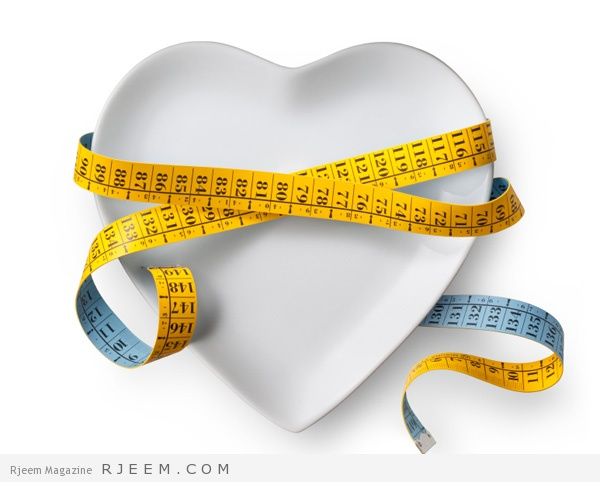 اغرب طرق تخسيس الجسم - اغرب واخطر طرق 2015 في تقليل الوزن