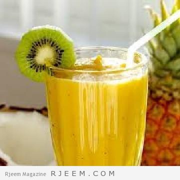 kiwi-orange