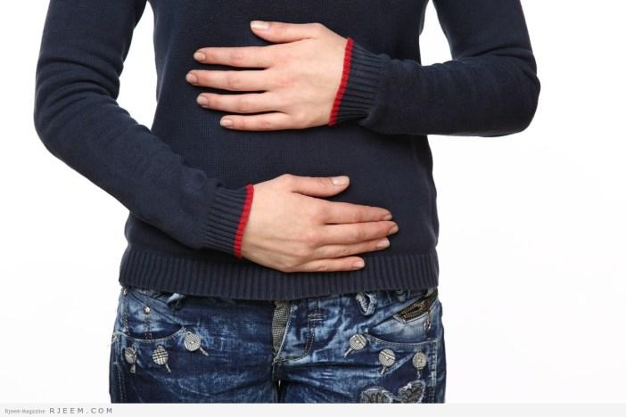 تكيس المبايض - ملف كامل يشمل تكيس المبايض الاسباب والعلاج