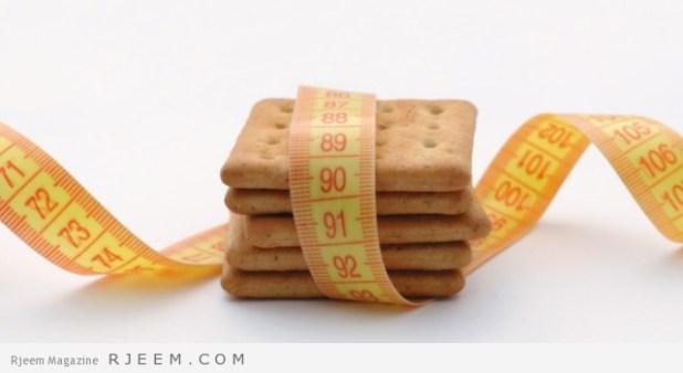 ماذا نأكل قبل وبعد التمارين الرياضية - النظام الغذائي الصحي للرياضيين
