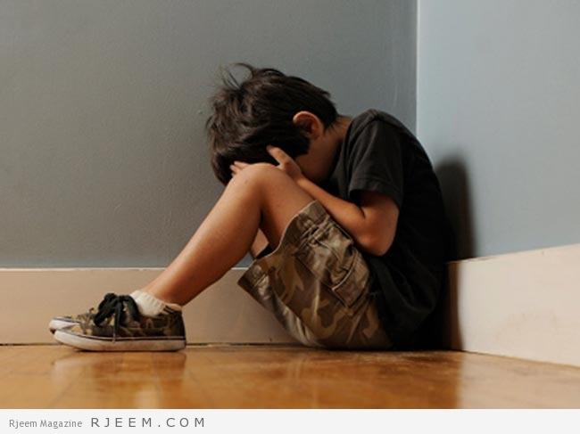 التوحد اسباب وعلاج - تعرف على مرض التوحد اسبابه وطرق علاجه