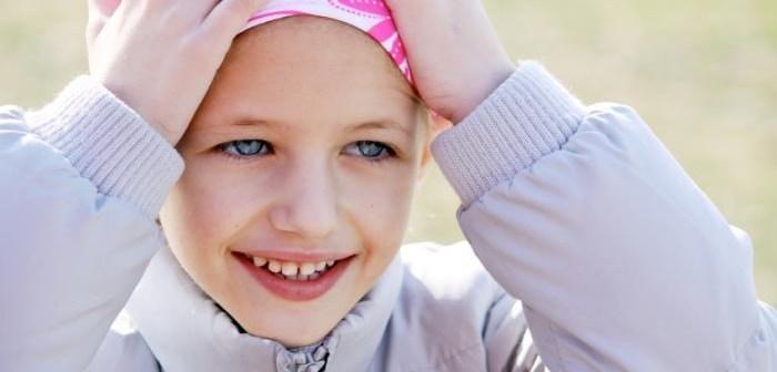 اللوكيميا - اسباب وعلاج سرطان الدم