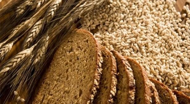 الخبز الاسمر - فوائد الخبر الاسمر للصحه والوزن