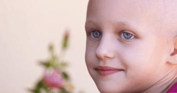 اطعمة تحمي الجسم من الاصابة بالسرطان - نصائح لتجنب الاصابة بالسرطان