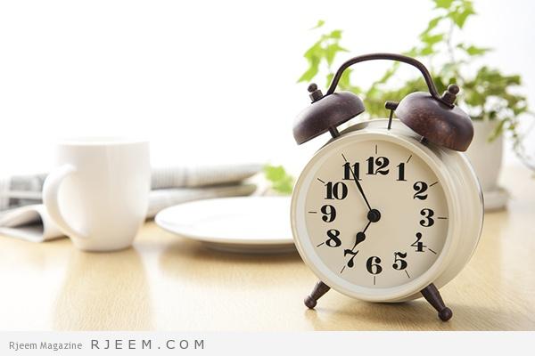 فوائد النوم الصحية - اضرار النوم وقلة السهر
