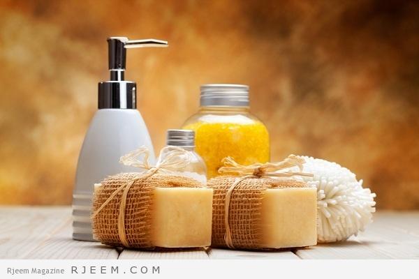 الكيراتين - كل ما يخص علاج الشعر بالكيراتين