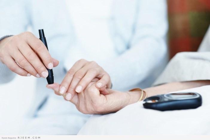 الوقاية من مرض السكر - نصائح عامة للوقاية من السكري