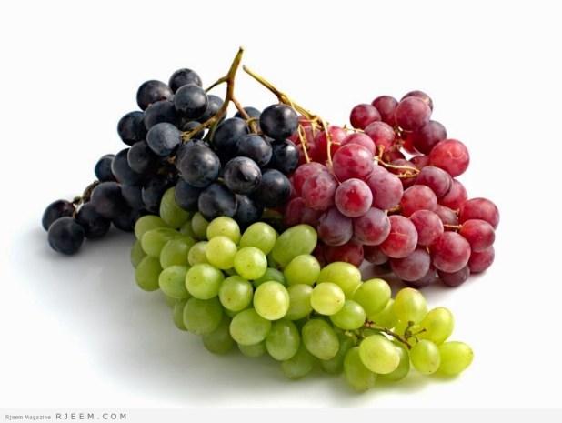 اهم الاطعمة التي تحمي الجسم من الفايروسات - اطعمة تقوي جهاز المناعة