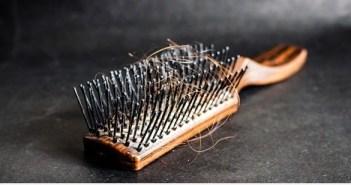 3مشكلة الشعر التالف والمتقصف - علاجات منزلية للشعر المتقصف33333