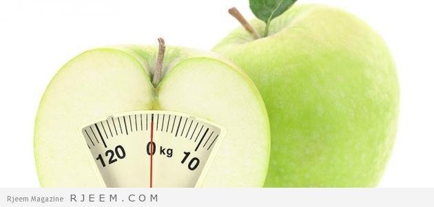 اسرع طرق التخسيس - اهم المشروبات السحرية لانقاص الوزن