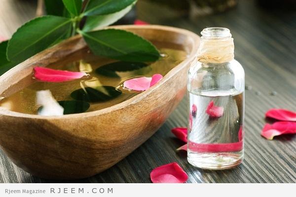 flowers-oil