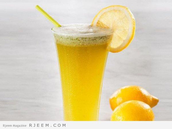 lemon-mint