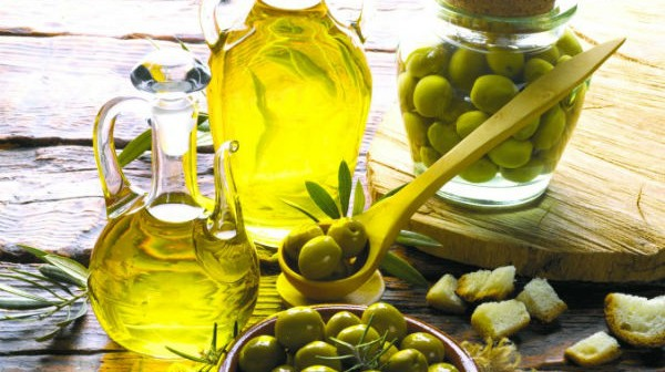 r-olive-oil-1