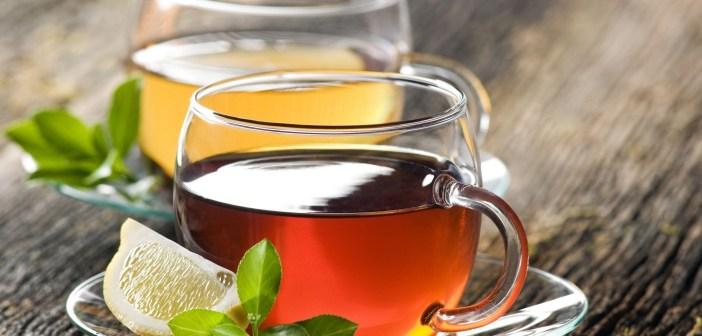 03430-lemon-black-tea