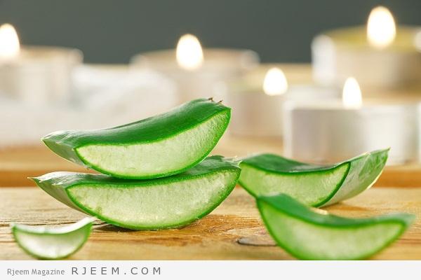 10 فوائد صحية لنبات الصبار