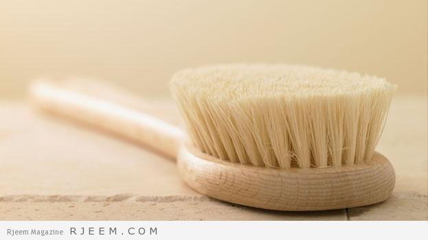 20 علاج منزلي للسيلوليت