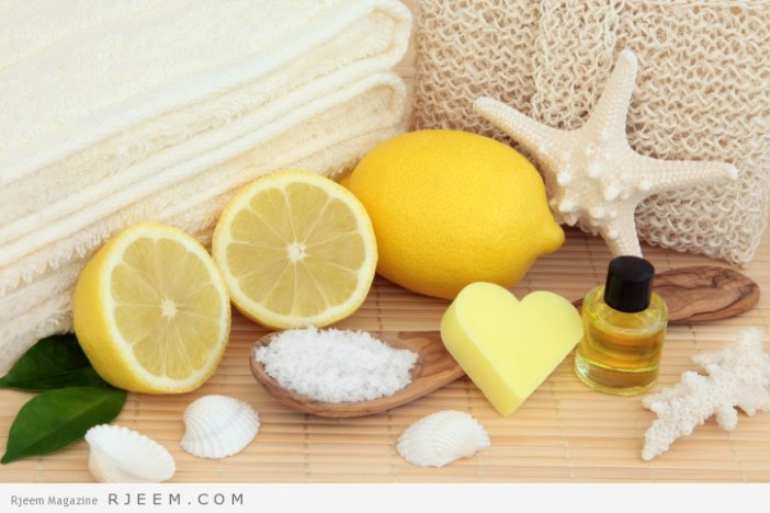 20 خلطة طبيعية لعلاج تجاعيد الوجه وحول العين