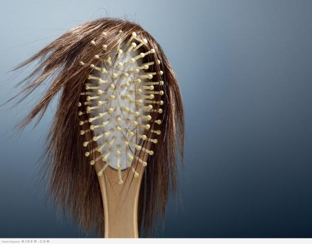 20 وصفة طبيعية لتطويل الشعر