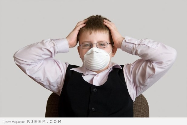15 طريقة للتخلص من رائحه الفم الكريهه