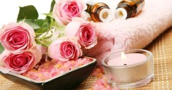 7 أخطاء عند علاج حب الشباب