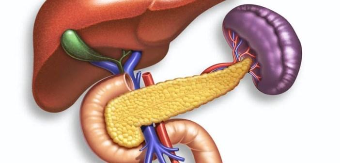 التهاب البنكرياس الحاد