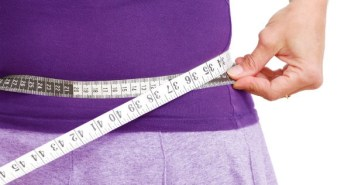 رجيم البروتين لتخسيس الوزن