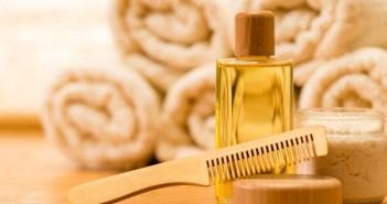 17 علاج منزلي لتطويل وتكثيف الشعر