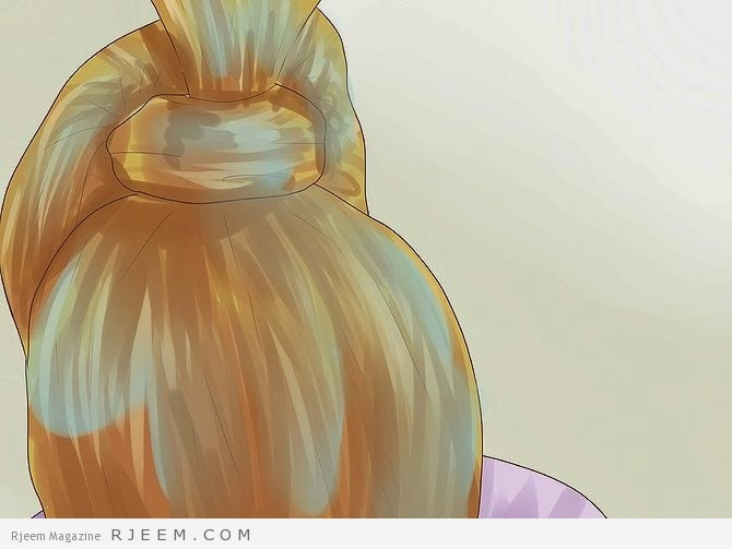 اهم 5 زيوت لتطويل الشعر