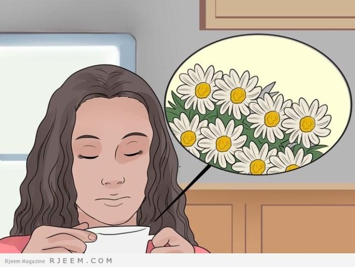 15 طريقة لعلاج الامساك المزمن