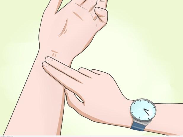 10 علاجات طبيعية لارتفاع ضغط الدم
