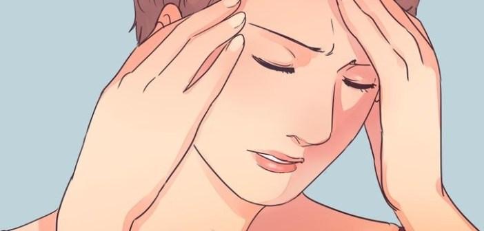 8 طرق للتخلص من غثيان الصباح للحامل