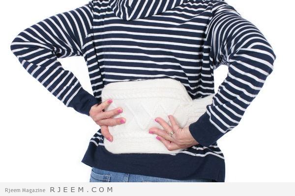 10 علاجات منزلية لعرق النسا
