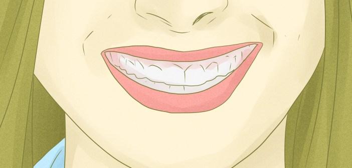 4 خلطات فعالة لتبييض الاسنان