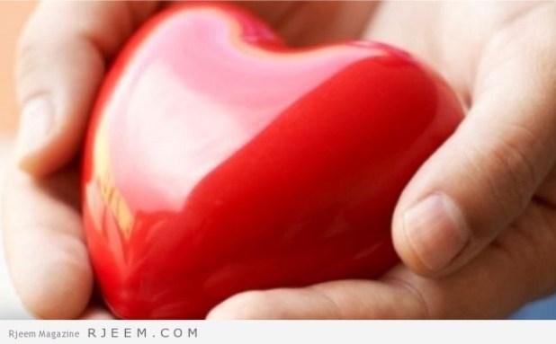 10 اطعمة تساعد على تقليل الكوليسترول