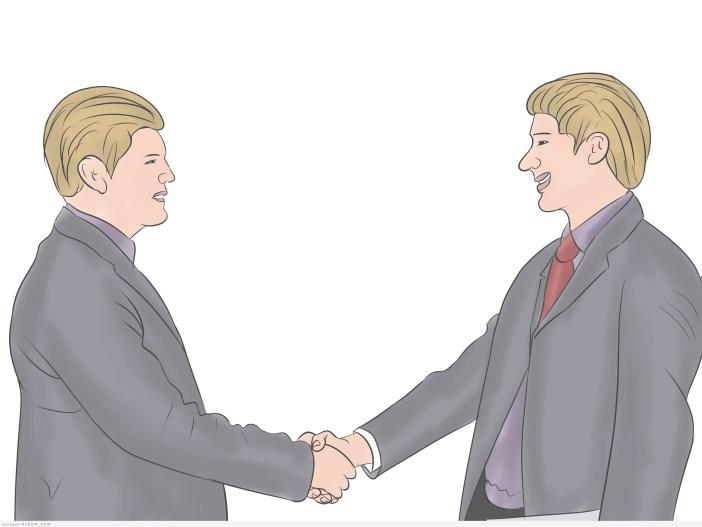 10 اساليب لتقوية الارداة