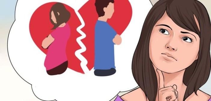 4 نصائح لتجنب الخلافات الزوجية