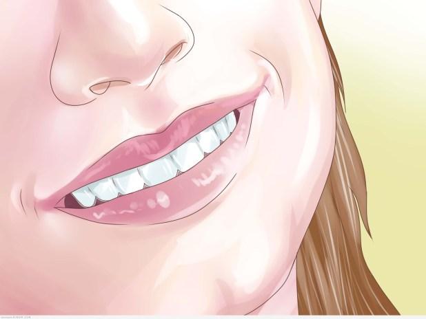 10 نصائح من الخبراء لاسنان بيضاء
