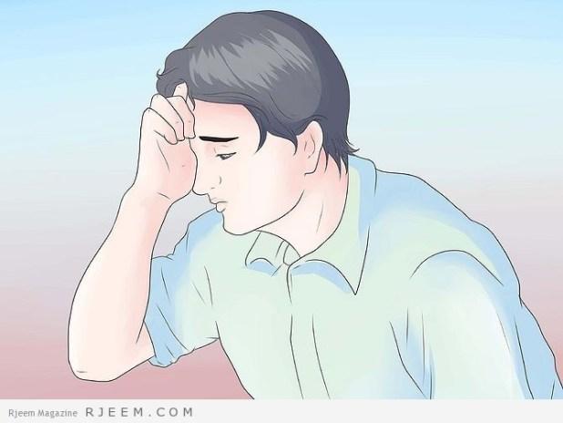 5 اسباب للشعور بالتعب بعد الاستيقاظ