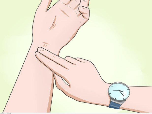 12 علاج طبيعية لارتفاع ضغط الدم