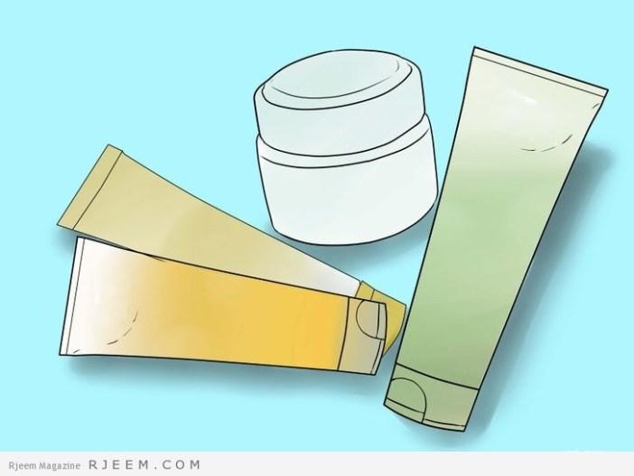 6 وسائل تساعد في تخفيف الألم عند ازالة الشعر الزائد