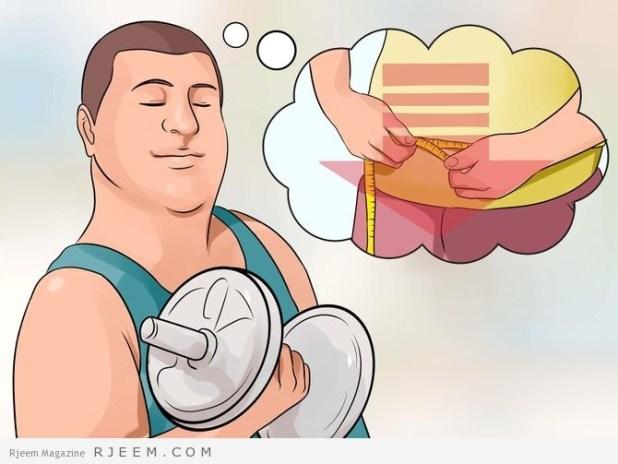 4 اطعمة تساعد على خسارة الوزن في رمضان