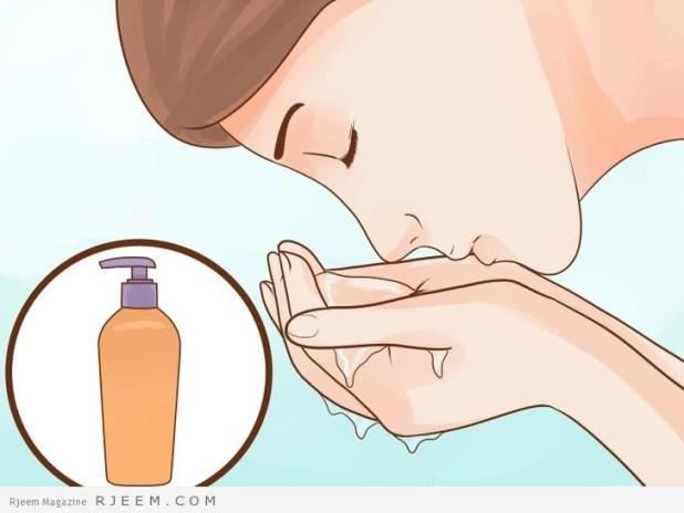 5 اطعمة تحمي بشرتك في حرارة الصيف