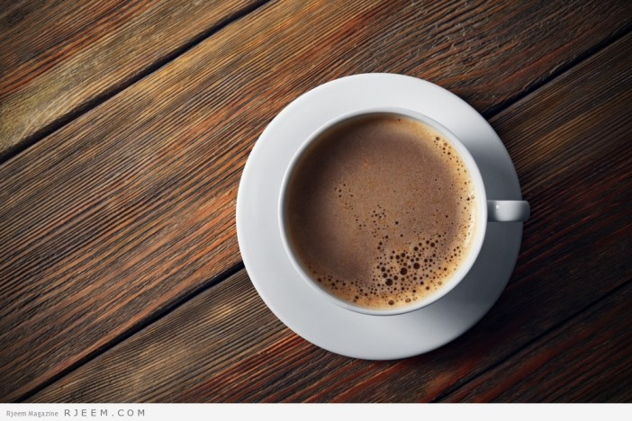 7 فوائد لتناول القهوة الصباحية