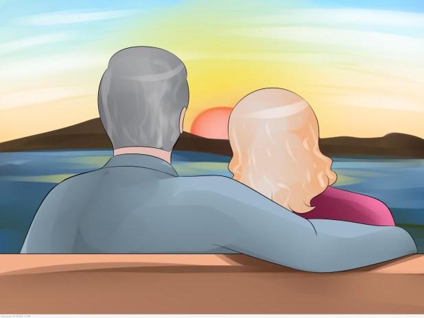 5 اسباب تؤدي الى الطلاق احذروها