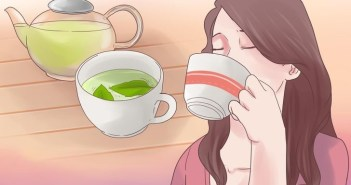 10 مشروبات سحرية تطرد السموم من الجسم