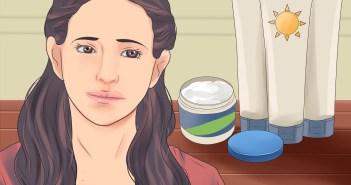 20 وصفة طبيعية لتبييض البشرة
