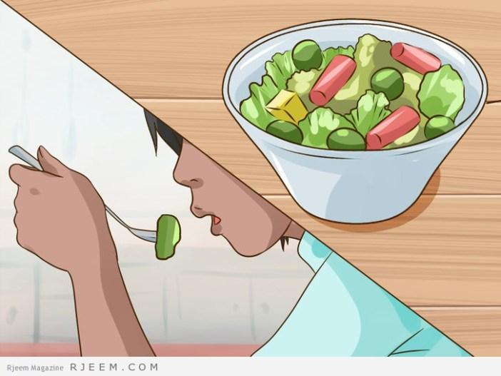 7 اعشاب تساعد في الوقاية من السرطان