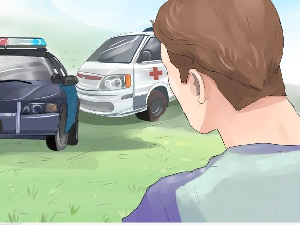 5 افعال خاطئة تجنبها اثناء القيادة