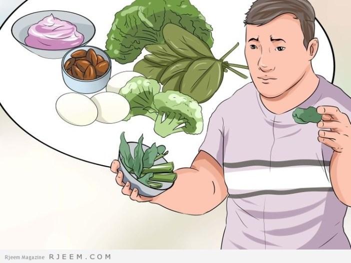11 اعشاب تساعد في محاربة السرطان